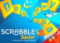 scrabble junior y9735 05.jpg