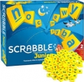 scrabble junior y9735 01.jpg