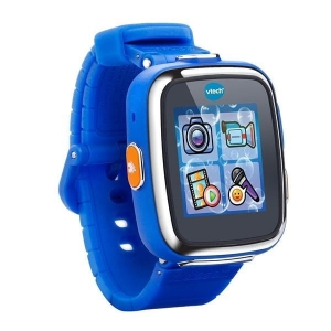 Smart watch KIDIZOOM DX Vtech Trefl 60534 4+ Niebieski