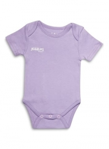 Body Juddlies  Everyday Girl 12-18m 6000316