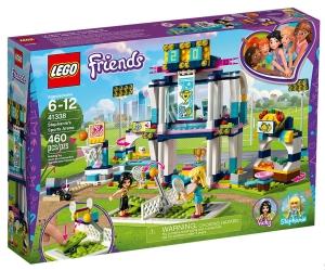 Zabawki I Gry Producent Lego Czarodziejeu