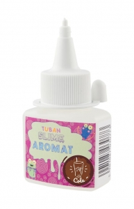 Aromat do slime Tuban Slime TU3077 Cola