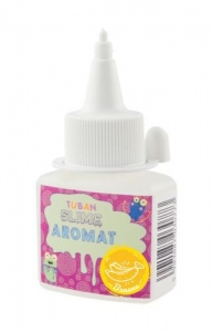 Aromat do slime 35 ml Tuban Slime TU3089 Banan