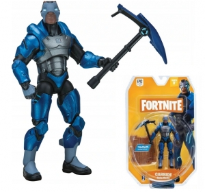 Figurka Fortnite Carbide FNT0011 TM TOYS