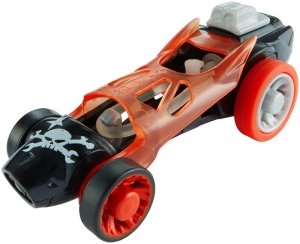 Autonakręciaki Hot Wheels Speed winders Mattel power twist DPB70 DPB75