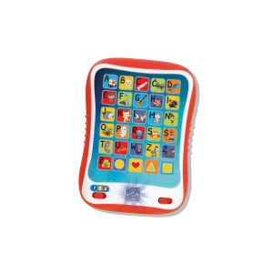 Bystry Tablet Smily Play 12m+ 2271
