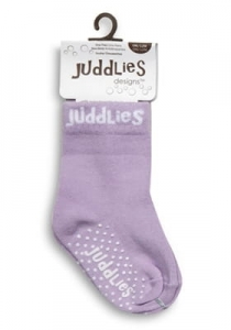 Skarpetki  Juddlies Everyday Girl 0-12 m 6000798