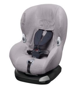 Pokrowiec do fotelika Priori XP Maxi-Cosi Cool Grey