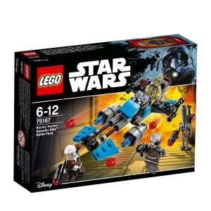 Lego Cena 1400 Zł 25000 Zł Czarodziejeu