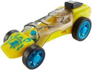 Autonakręciaki Hot Wheels Speed winders Mattel dune twister DPB70 DPB76