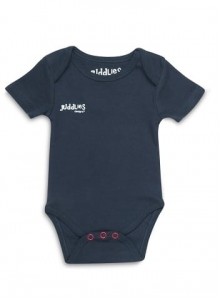 Body Juddlies  Everyday Boy 0-3m 6000156
