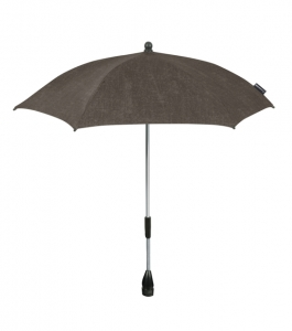 Parasol do wózka Maxi-Cosi - Nomad Brown 2018