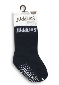 Skarpetki  Juddlies Everyday Boy 12-24 m 6000842