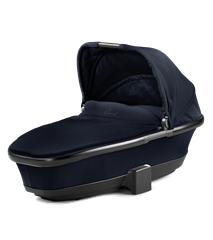 Gondola Quinny Foldable MIDNIGHT BLUE