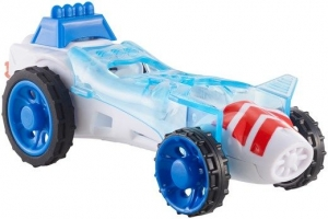 Autonakręciaki Hot Wheels Speed winders Mattel power crank DPB70 DPB72