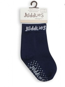 Skarpetki Juddlies Patriot Blue 0-12 m 6002440