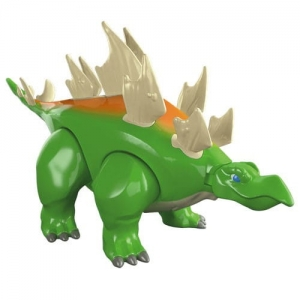 Fisher Price Imaginext Duży Dinozaur Stegozaur BMG28 CBC60